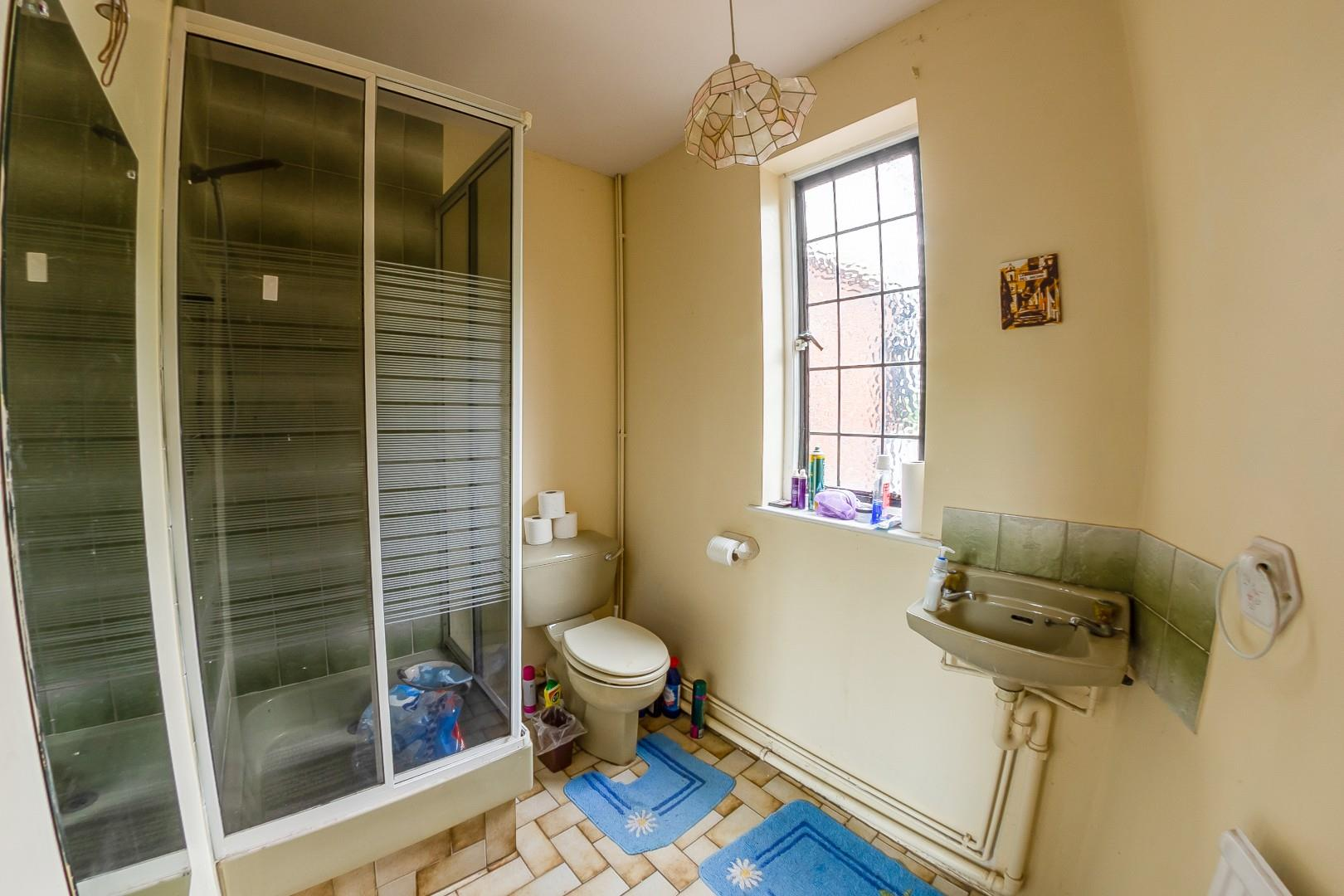 Shower & Toilet View.jpg